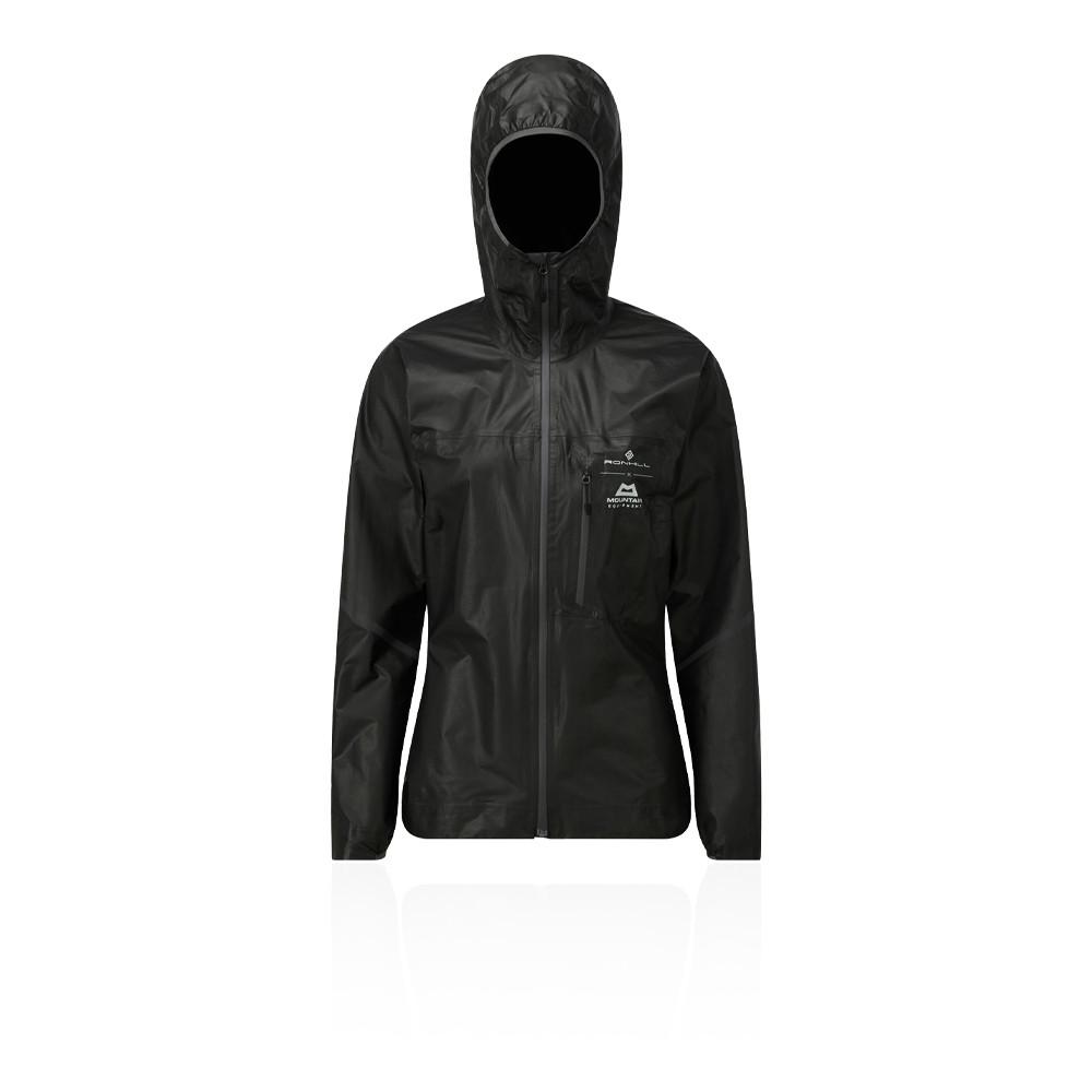 Ronhill Tech GORE-TEX ShakeDry Women's Jacket - SS21