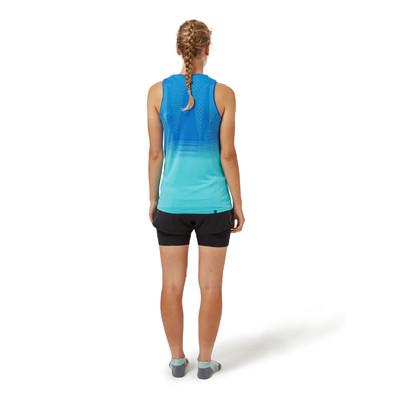 Ronhill Tech Marathon para mujer chaleco - SS21