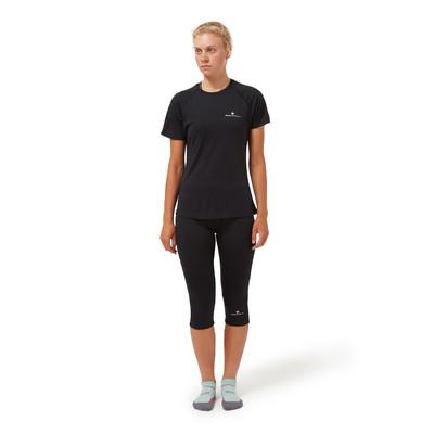 Ronhill Core femmes T-Shirt - SS21