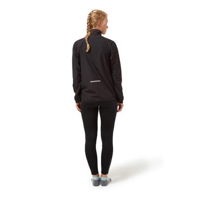 Ronhill Core femmes veste - AW21