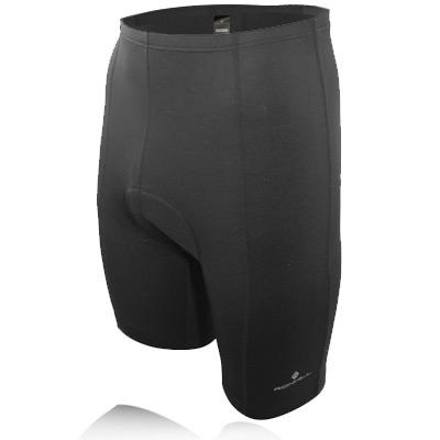 Ronhill Pursuit Bike Shorts