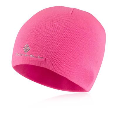 Ronhill Classic Damen Beanie-Mütze