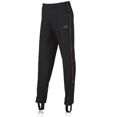 Ronhill Trackster Origin Women's Running Pants