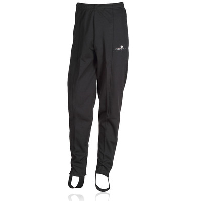 Ronhill Junior Everyday Trackster Origin Pants - AW17