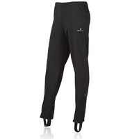 Ronhill Trackster Origin Women's Running Pants - SS18