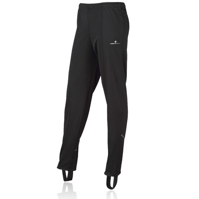 Ronhill Trackster Origin Women's Running Pants - AW16