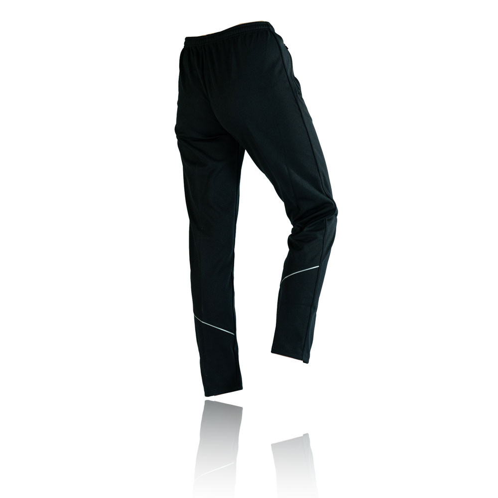 Ronhill Trackster Evolution Women's Running Pants - AW16