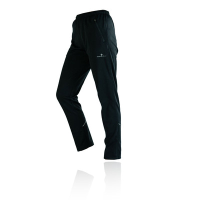 Ronhill Trackster Evolution Women's Running Pants - SS19