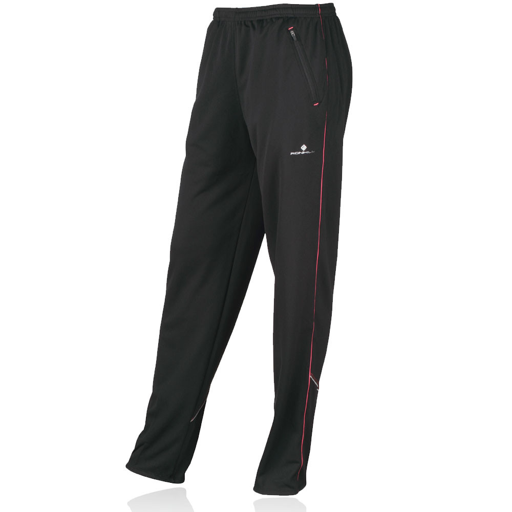 Ronhill Trackster Evolution Women's Running Pants - AW16
