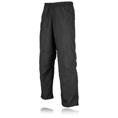 Ronhill Junior Team Running Pants