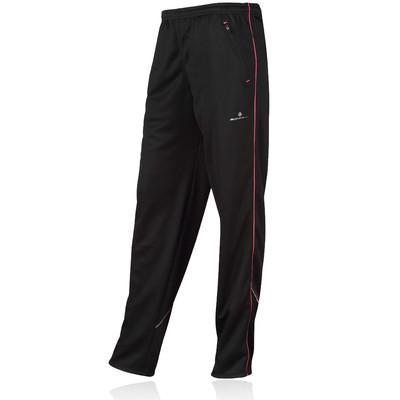 Ronhill Trackster Peak Women's Running Pants - AW16