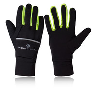 Ronhill Switch Running Gloves