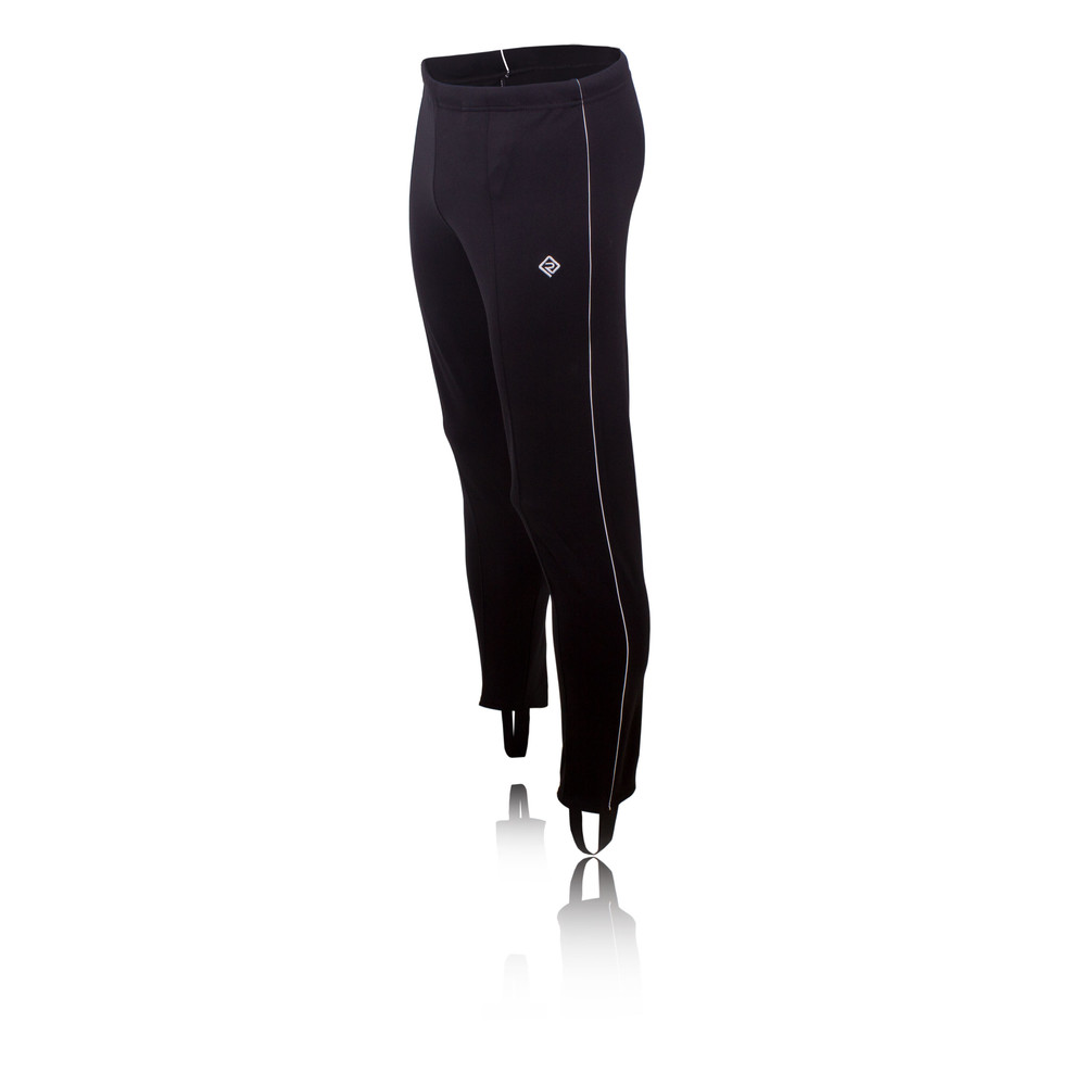 Ronhill Classic Trackster Running Pants