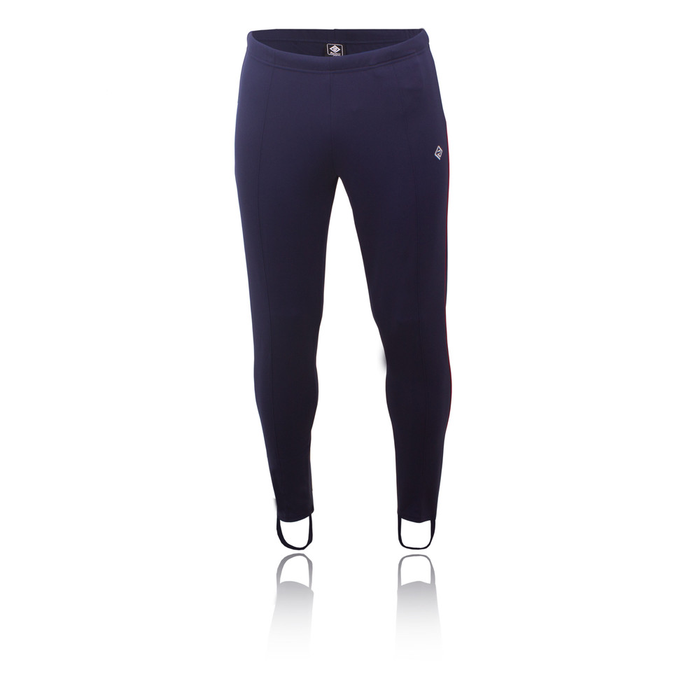 Ronhill Classic GT Trackster Running Pants