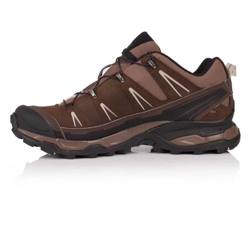 ... Salomon X Ultra LTR Walking Shoes - SS18 ...