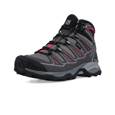 Salomon X Ultra Mid 2 GORE-TEX Women's Walking Boots