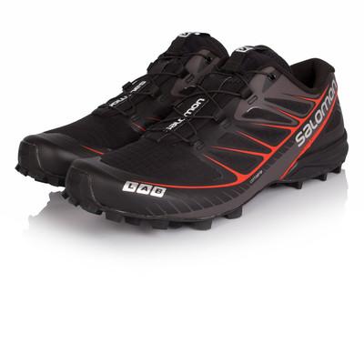 Salomon S/LAB Speed Trail Running Shoes