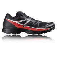 Salomon S-Lab Wings SG trail zapatillas de running