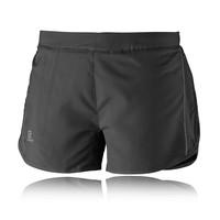 Salomon Agile para mujer Pantalones cortos de running