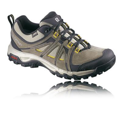Salomon Evasion GTX scarpe da passeggio - AW16