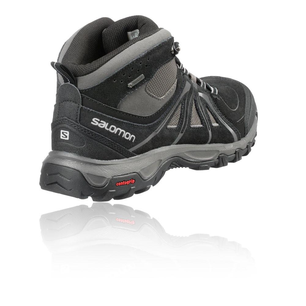 Salomon-Evasion-Mid-Mens-Grey-Waterproof-Gore-Tex-