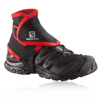 Salomon Trail Gaiters High - AW19