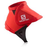 Salomon trail Gaiters Low - SS19