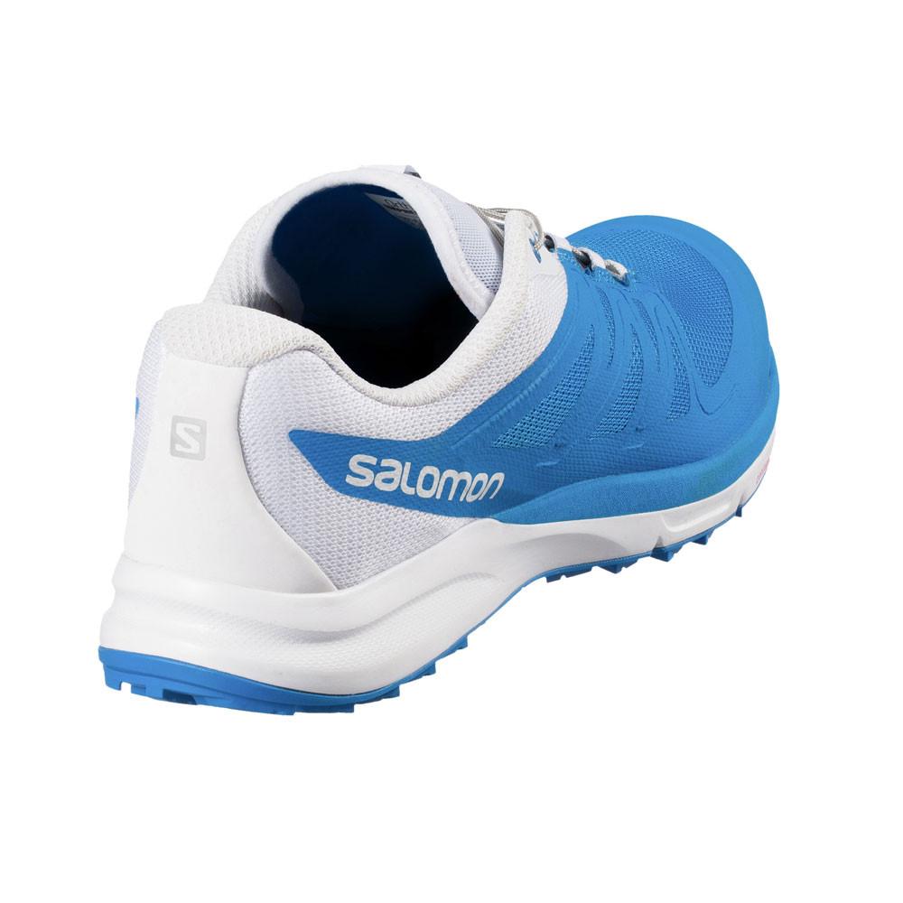 salomon sense pro 2 trail running shoes ss16 40 off. Black Bedroom Furniture Sets. Home Design Ideas