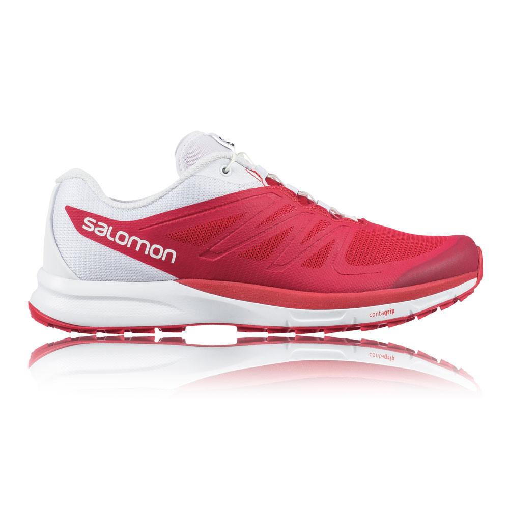 salomon sense pro 2 women 39 s trail running shoes ss16 50 off. Black Bedroom Furniture Sets. Home Design Ideas