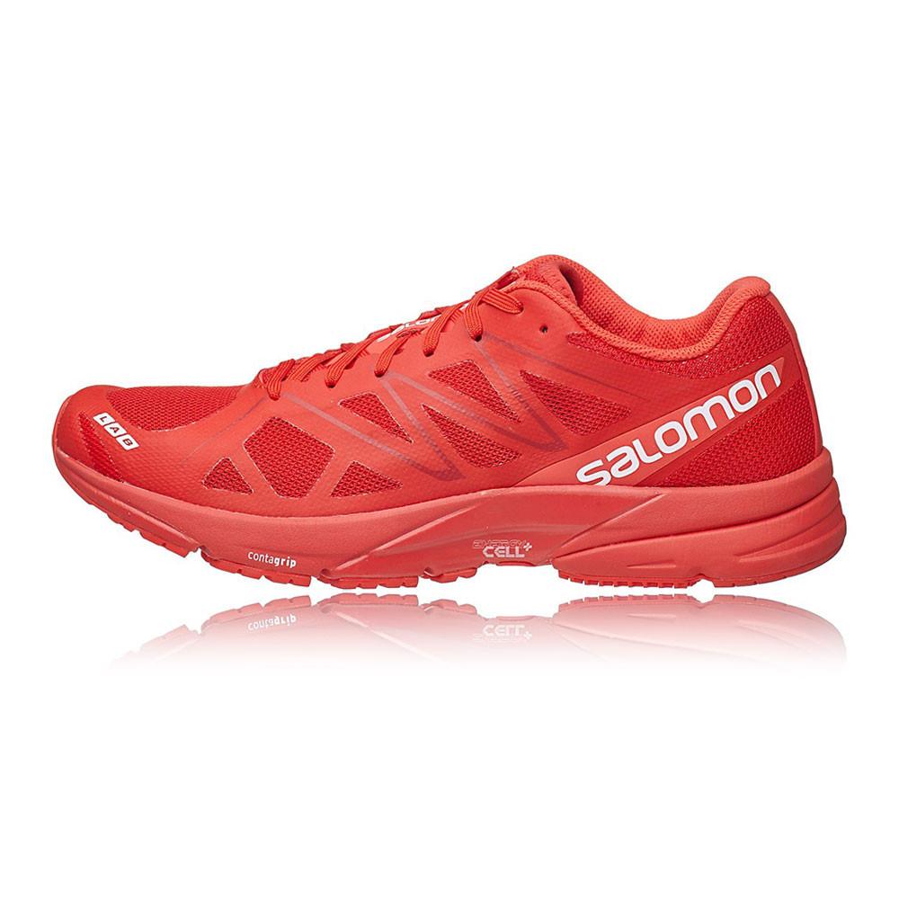 Salomon S-Lab Sonic chaussures de running