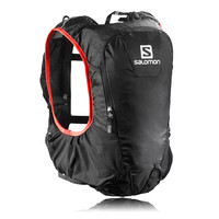 Salomon Skin Pro 10 Set running mochila - AW18