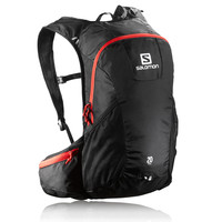 Salomon trail 20 running sac à dos - AW18