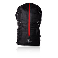 Salomon S-Lab Peak 20 Set - SS17