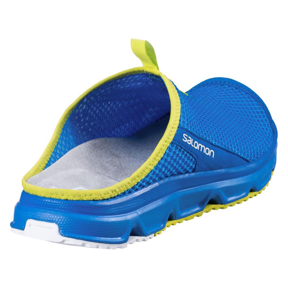 salomon rx slide 3 0 walking sandals ss16 50 off. Black Bedroom Furniture Sets. Home Design Ideas