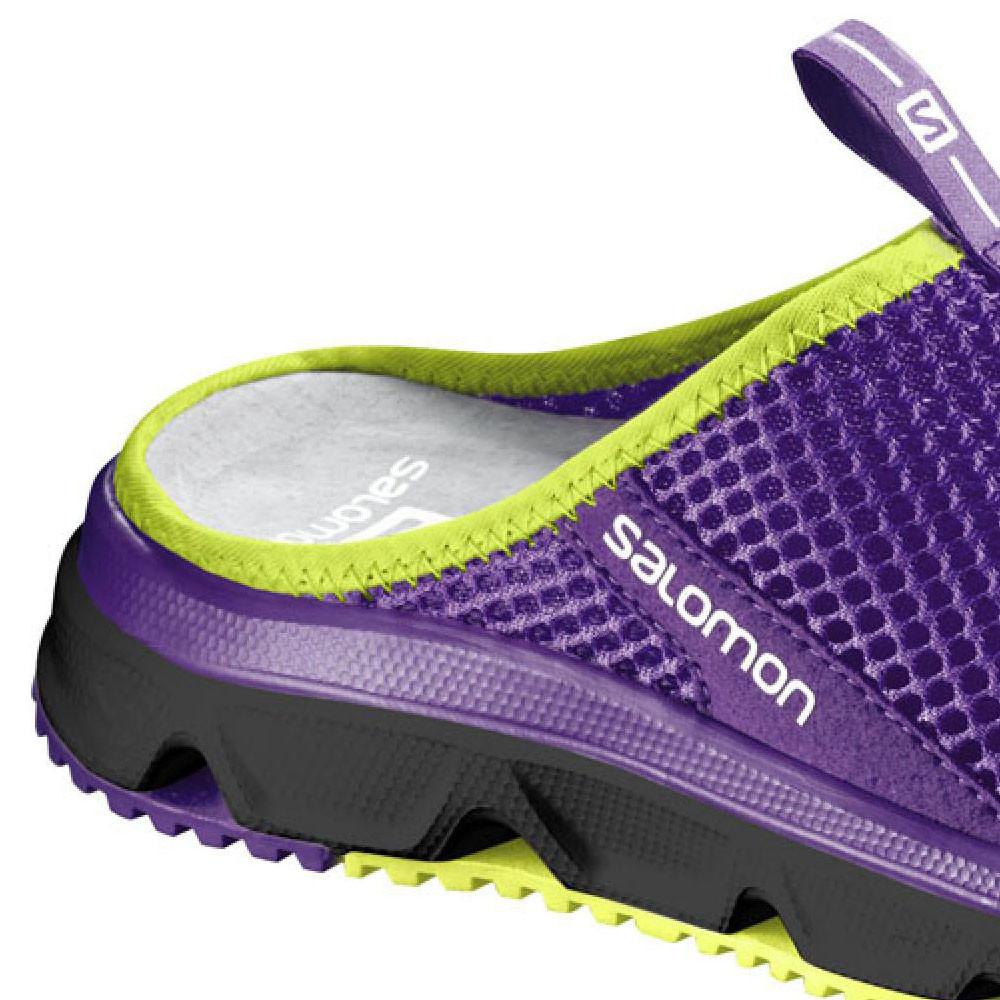 salomon rx slide 3 0 women 39 s walking sandals aw16 50. Black Bedroom Furniture Sets. Home Design Ideas