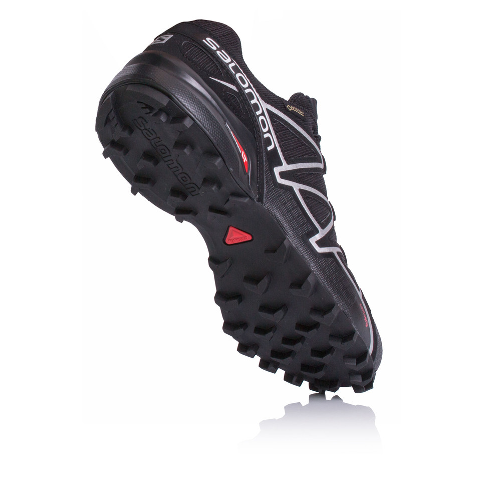 salomon gore-tex contagrip price