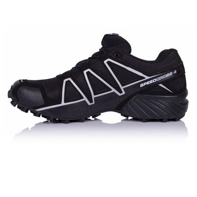 Salomon Speedcross 4 GORE-TEX Trail Running Shoes - SS19