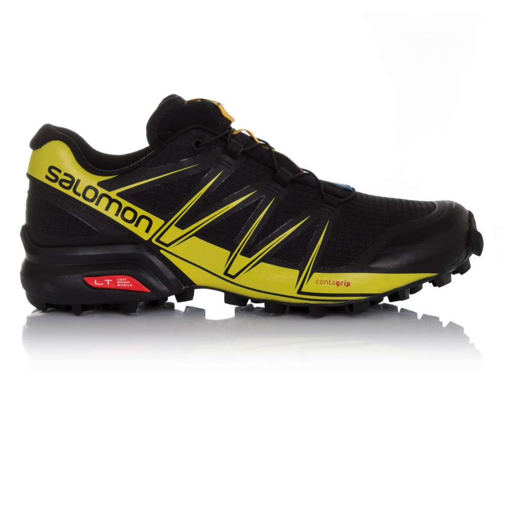 Best Value Mens Trail Running Shoes