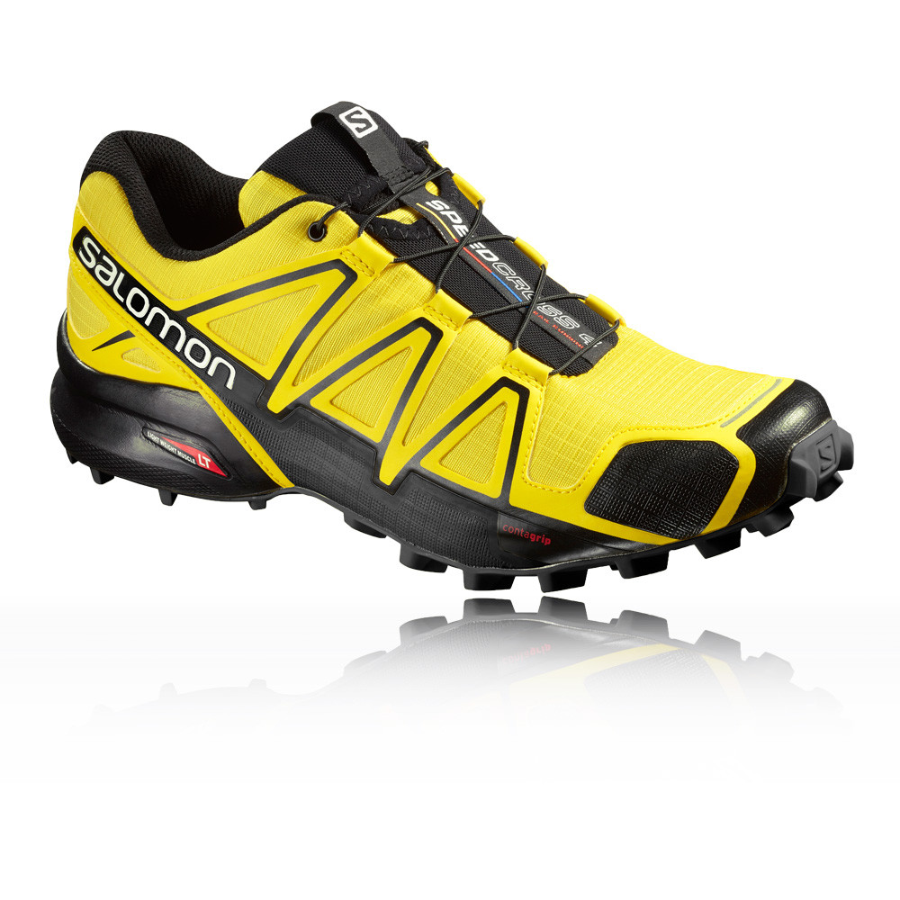 Running Trail Shoes Uk