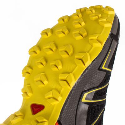 Salomon Speedcross Vario Trail Running Shoes