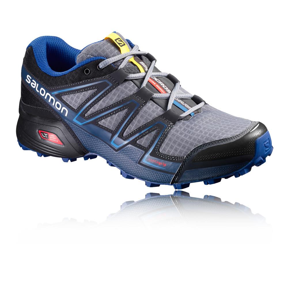 Salomon Speedcross Vario trail zapatillas de running