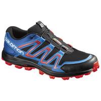 Salomon Speedtrak trail zapatillas de running - AW17