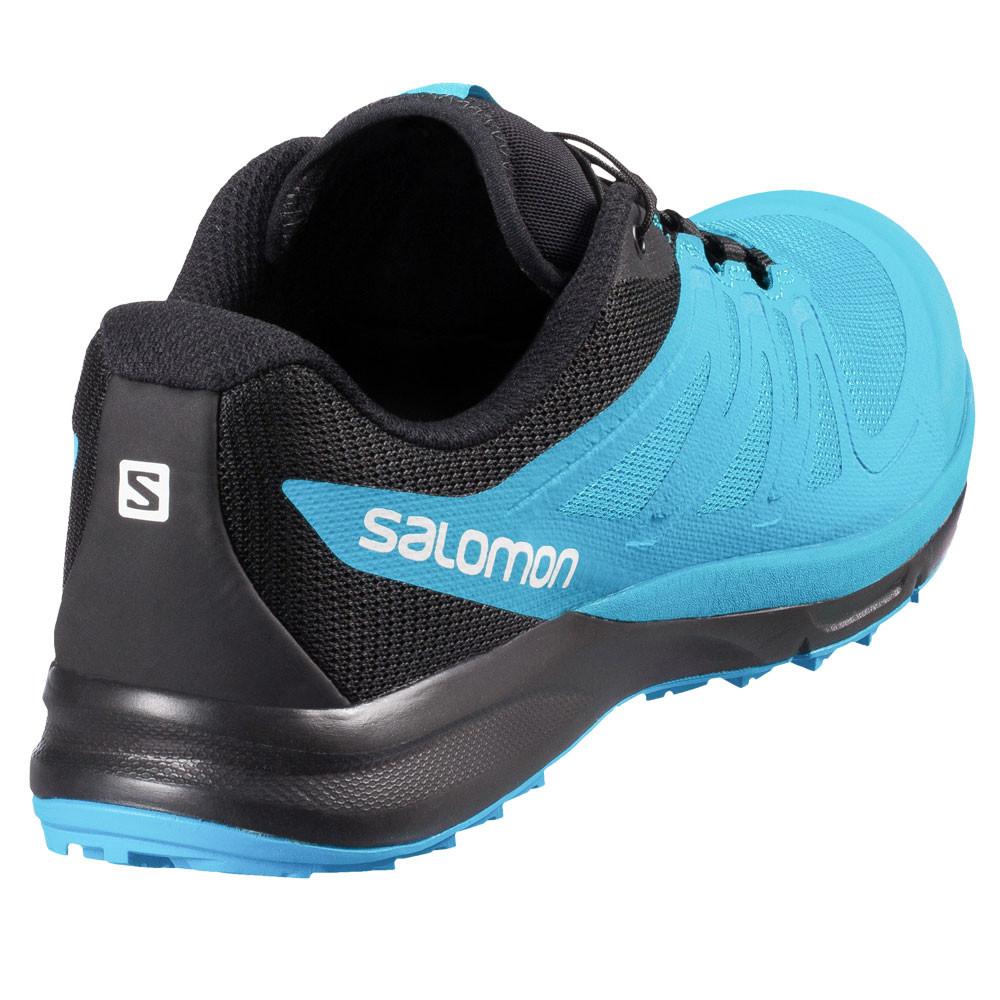 salomon sense pro 2 trail running shoes aw16 40 off. Black Bedroom Furniture Sets. Home Design Ideas