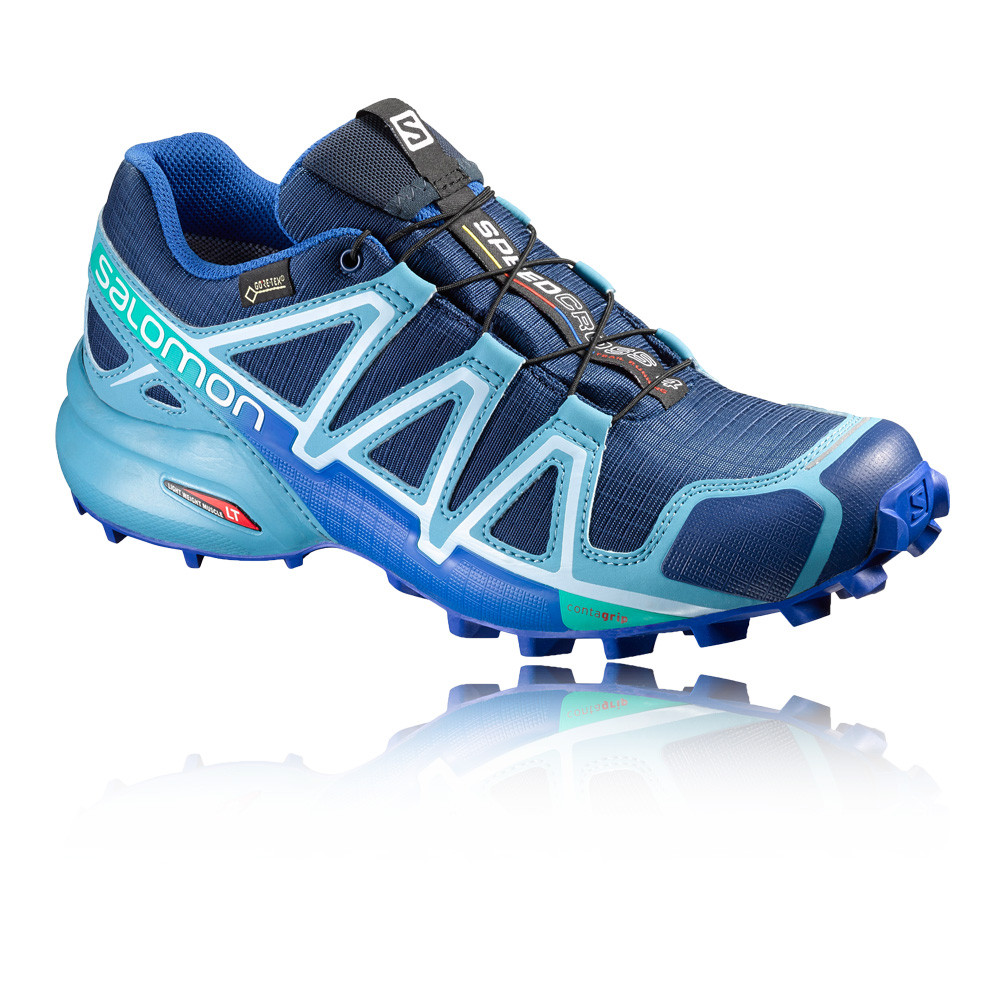 Salomon Shoes Women