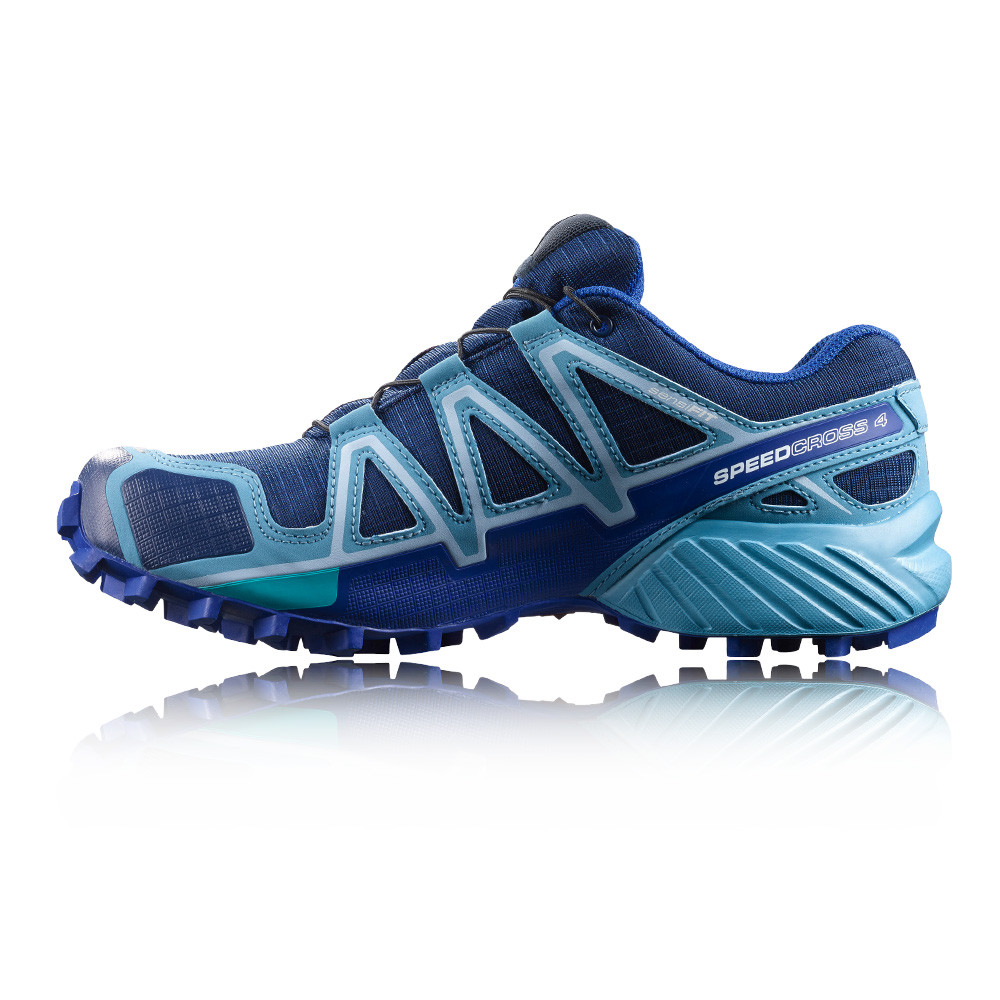 Gore Tex Trail Running Shoes Womens