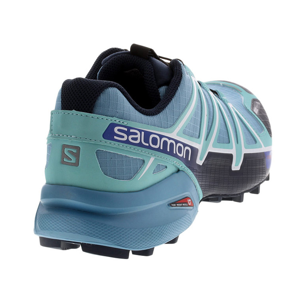 Salomon Speedcross  Cs Womens Trail Running Shoes Aw