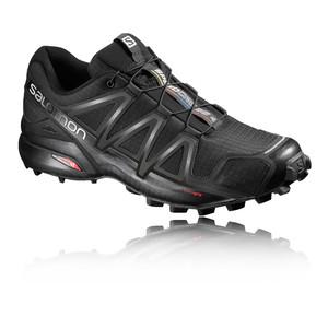 Salomon Speedcross 4 per donna scarpe da trail corsa - SS19