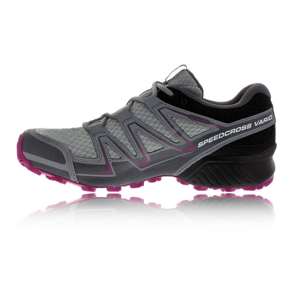 Waterproof Running Shoes Womens Uk