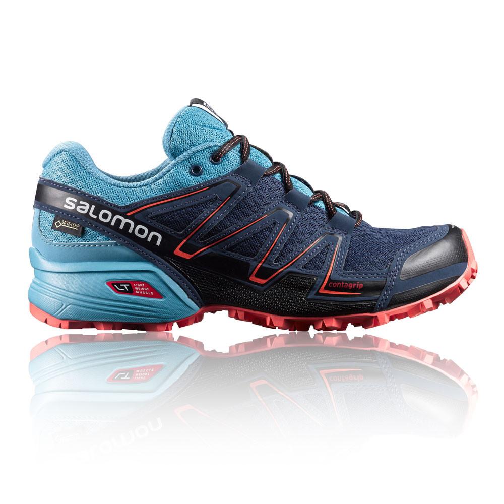 Salomon Speedcross Trail Shoes Women