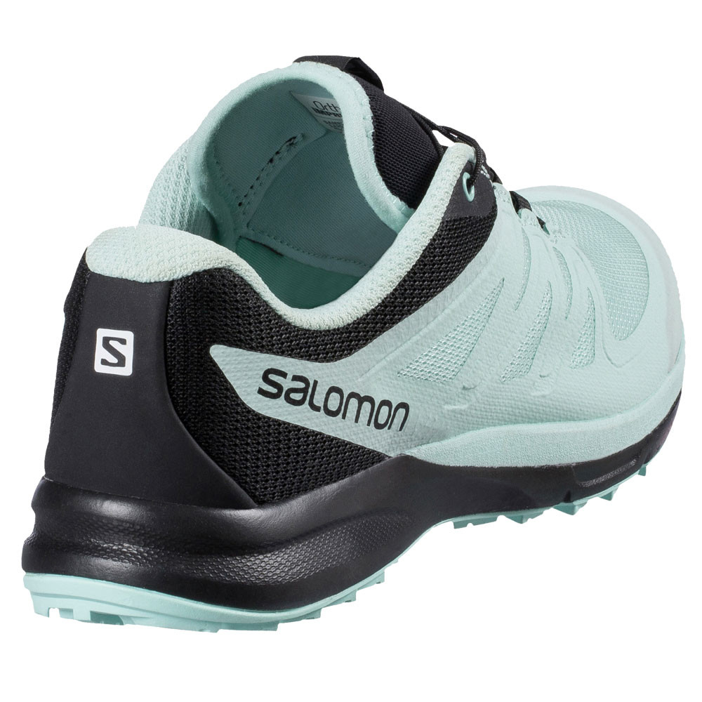 salomon sense pro 2 women 39 s trail running shoes aw16 50 off. Black Bedroom Furniture Sets. Home Design Ideas